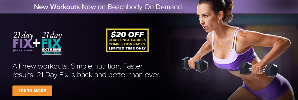 Free Team Beachbody Membership