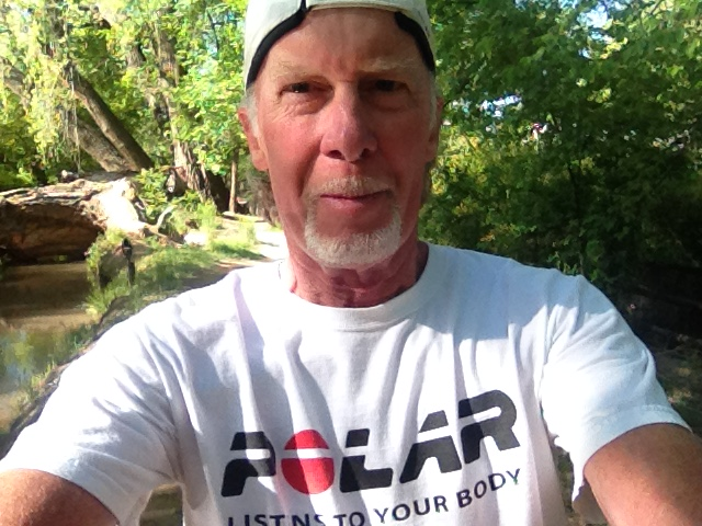 Team Beachbody Coach Rich Dafter