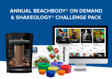 Challenge Pack All-In-One Solutions
