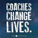 How Can I Help You Learn More About the Team Beachbody Opportunities