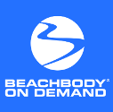 Beachbody On Demand Streaming Workouts