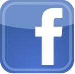 Team Howtobefit on Facebook
