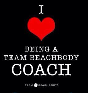 How Can I Help You With Free Coaching