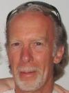Rich Dafter, Creator of Howtobefit.com