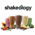 Superfood Dense Shakeology