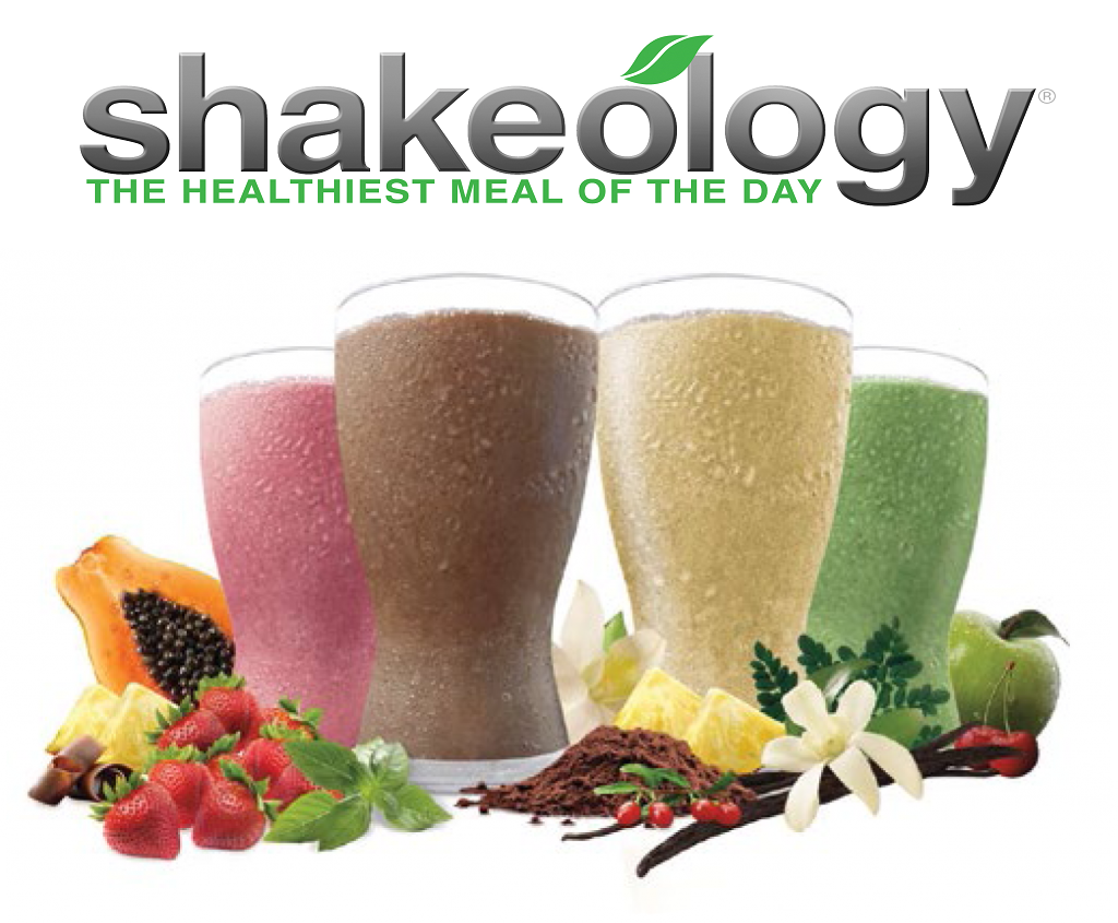 Save on Shakeology on Home Direct
